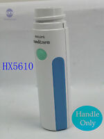 Philips Sonicare Essence HX5610/01 Toothbrush Handle For HX5300 HX5600 Series