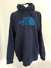The North face 2XL Hoodie Jacket
