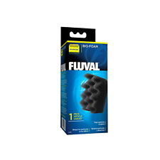 Fluval Bio-Foam for External Filters 104, 105, 106, 204, 205, 206, 1 piece
