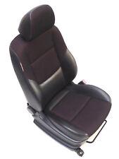 Hyundai i30 (FD) Beifahrersitz Sitz vorne rechts mit Heizung
