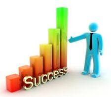 TOP SECRET CLASSIFIED INTERNET SUCCESS SECRETS THE ULTIMATE COLLECTION SIMPLE