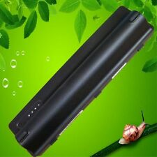 90Wh Battery For DELL XPS 15 17 L501X L502X L701X JWPHF J70W7 Genuine 9Cell
