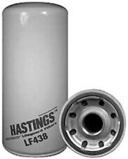 Engine Oil Filter Hastings LF438