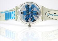 ICE Dance-Swatch Gent-gk201-nuovi e mai indossati