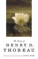 The Essays Of Henry D. Thoreau: By Henry David Thoreau, Henry D. Thoreau