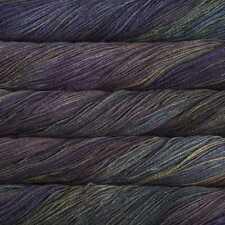 Malabrigo ::Sock #870:: 100% superwash merino wool yarn Candombe