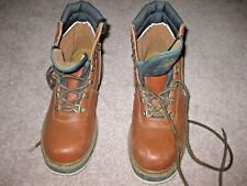 Hodgman Classic Wading Shoes Men Size 9 Style 19215