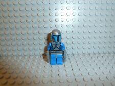 LEGO® Star Wars 1x Figur Mandalorian Trooper 7914 9525 Jetpack Blaster F1312