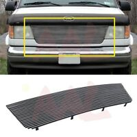 Ford  Expedition Name Plate F2UZ-8213-B