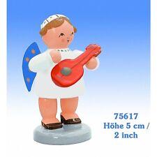 598-A75617 KWO Engel mit Mandoline