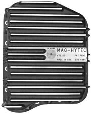 Mag Hytec Double Deep Transmission Pan for 1989-2007 Dodge 5.9L 727/47RE/48RE