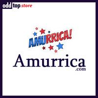 Amurrica.com - Premium Domain Name For Sale, Dynadot