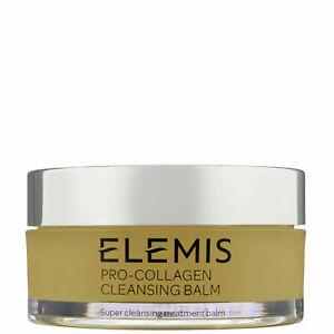 Elemis Anti-Ageing Pro-Collagen Cleansing Balm 100g / 3.5 oz.
