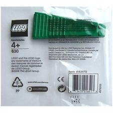 LEGO 630 System Green Brick Separator  NEW