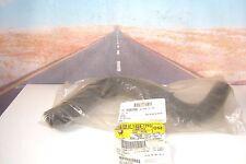 HOSE Upper Radiator Genuine GM 15281793 Fits Chevrolet Equinox 3,4L 2005 K1