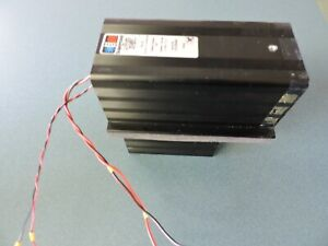 Supercool AA-027-12-20-00-SB Thermoelectric Peltier Assembly 12VDC/ 5.1 A