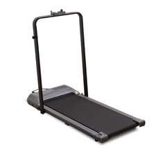 Centra Electric Treadmill Walking Pad Home Office Gym