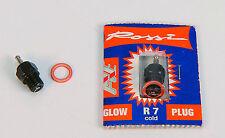 Carson 500905011 Glühkerze Rossi R7