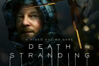 DEATH STRANDING STEAM PC - READ DESCRIPTION
