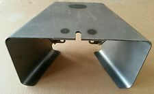 More details for case david brown tractor pto cover guard - suits most models