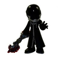 VANITAS 2.5 inch Funko Mystery Mini Vinyl Figure Kingdom Hearts S2 - New