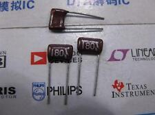 VR25-10meg X5 Metal Esmaltado Resistor