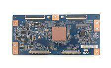 RCA LED46A55R120Q , LC-46LE620UT T-Con Board 55.46T04.C23