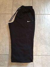 Nike Knee Length Activewear for Men