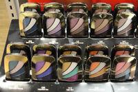 L'Oreal Colour Riche Eye Shadow Quad Makeup
