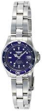 Invicta Pro Diver 9177 Wristwatch