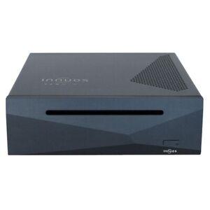 Innuos Zen Mini MK3 1TB Streamer & Ripper - Brand New Boxed - Official UK Dealer