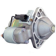 Starter Motor Hitachi STR0025 Reman fits 00-06 Nissan Sentra 1.8L-L4
