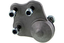 Suspension Ball Joint Front Upper ACDelco Advantage MS10578