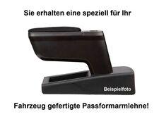 Passgenaue Mittelarmlehne Stoff für Dacia Dokker NUR!! Express ab 2012 Armlehne