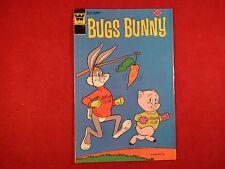 Bugs Bunny #176 (Sep 1976, Gold Key) VF/NM