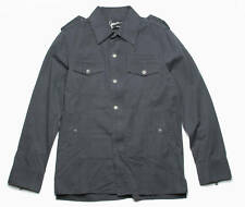 Hause of Howe Full Attonomy Shirt (M) Fade to Black