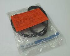 Ford Maverick Timing/cam belt