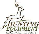 Hunting Equipment - Franken Arms