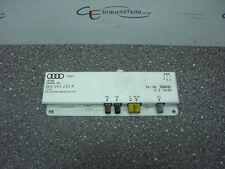 Audi A4 B7 8E 04-08 Steuergerät Antenne Verstärker
