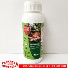Decis Protect EW 500 ml insecticide à base de deltaméthrine