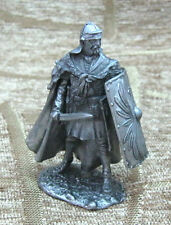 Roman legionary Awesome Collection Tin Figurine Soldier Toy scale 1:32 54 mm NEW