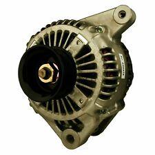 Bosch AL3309X Remanufactured Alternator