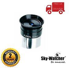 Sky-Watcher SP Series 10mm Super Plossl Eyepiece 20372 (UK Stock)