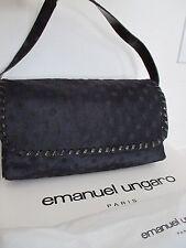 Women Handbags Bags Ebay For Emanuel Ungaro amp; Xv1xqOvUn