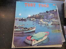 Tony Toga :  mes chansons préférées - Consul  XCMX 19696