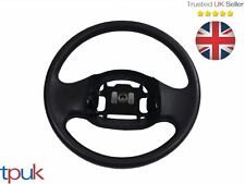 BRAND NEW STEERING WHEEL FOR FORD TRANSIT MK6 2000-2006 2.0 / 2.3 / 2.4