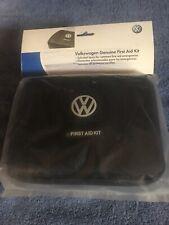 2012 Volkswagen Jetta Gli First Aid Kit - New (Other)