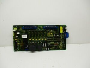 Fanuc A20B-1003-0090/04A PCB Servo Control