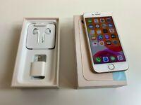 Apple iPhone 8 - 128GB - Gold Veraizon