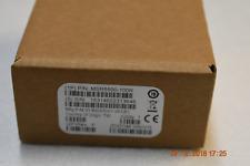 Motorola MSR5500-100R, NEW in Box, sealed bag,  MC55/MC65 Magnetic Stripe Reader
